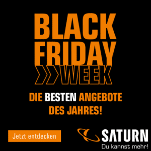 "Black Friday Week 🖤🥳 z.B. 85"" Sony UHD-TV (bereit für PS5)"