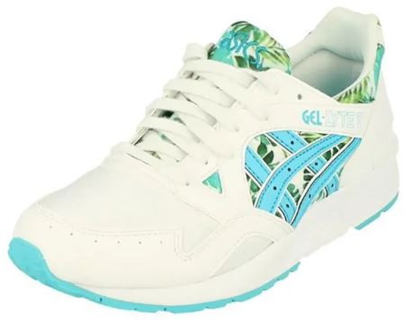 Sneakers Gel Lyte V GS