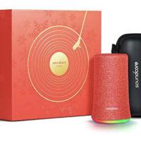 Soundcore Flare Bluetooth Lautsprecher Limited Edition Amazon.de Elektronik 2019 12 29 11 00