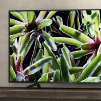 XG70  4K HDR Fernseher  Sony DE 2020 01 21 09 24 46