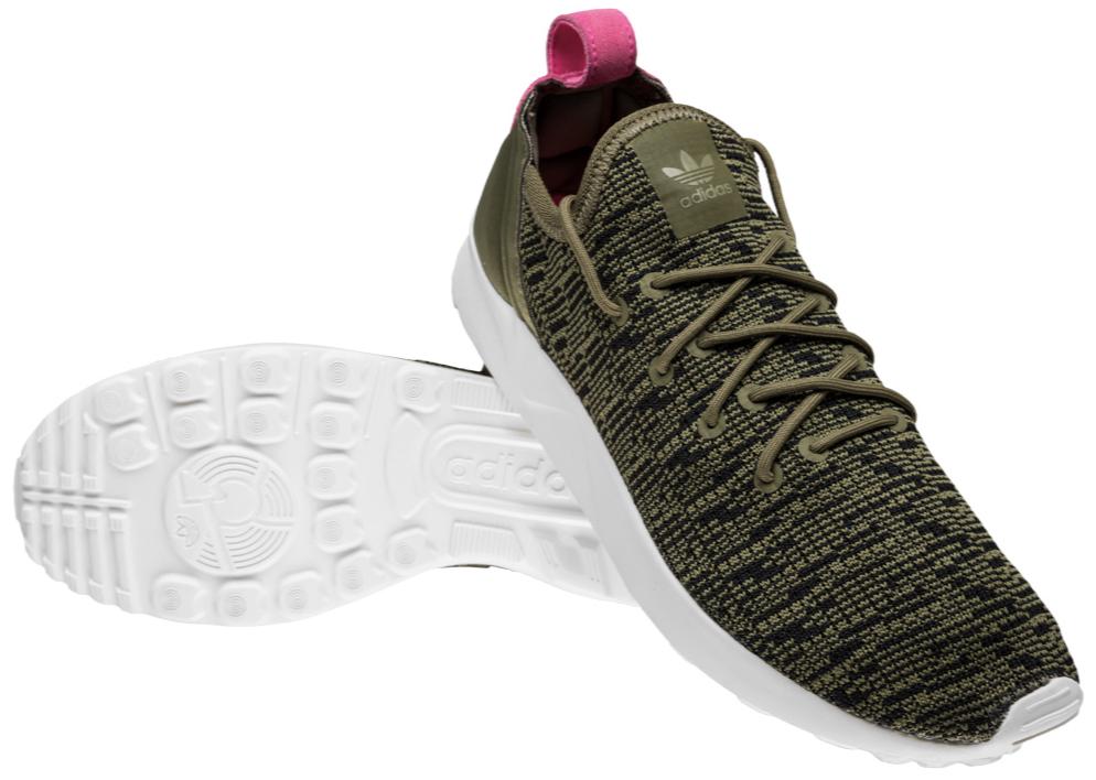 adidas Originals ZX Flux ADV Virtue Sneaker BB2316  SportSpar 2020 01 07 09 42
