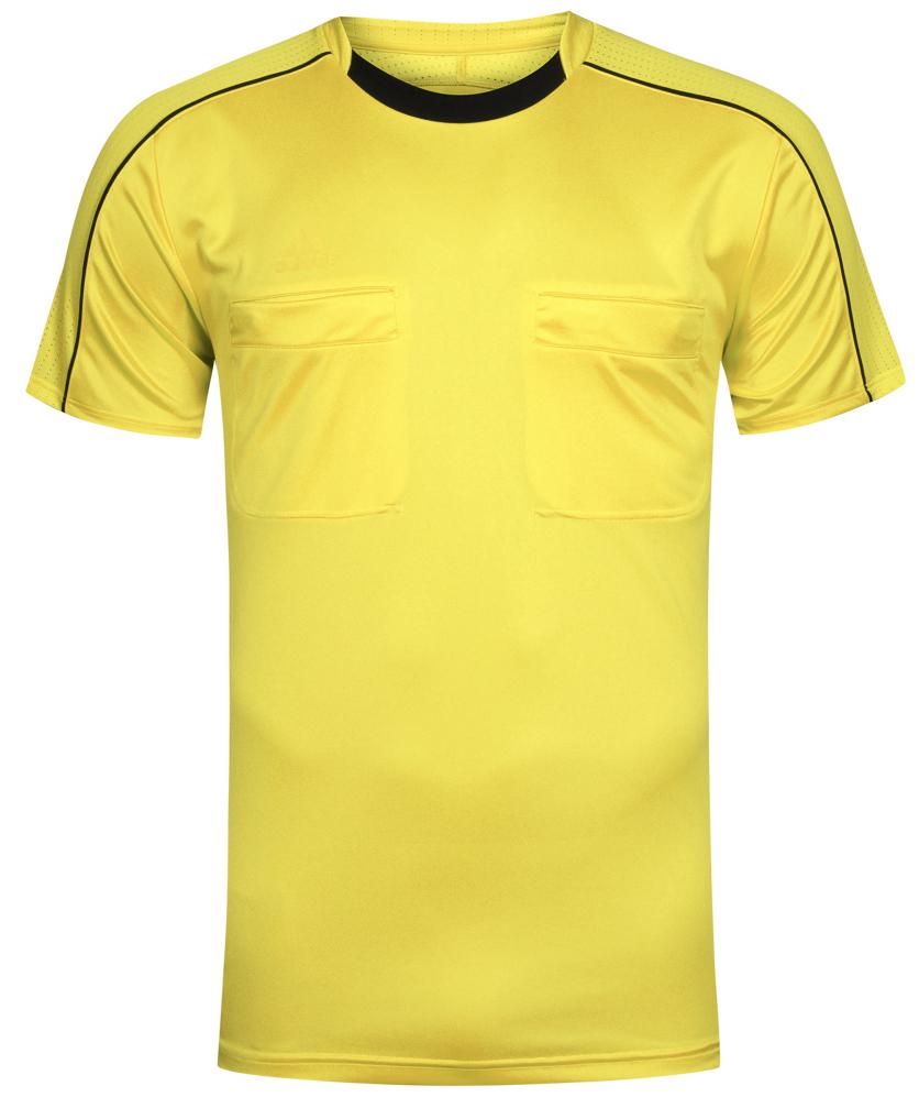 adidas Referee Herren Schiedsrichter Trikot AH9802  SportSpar 2020 01 07 09 44