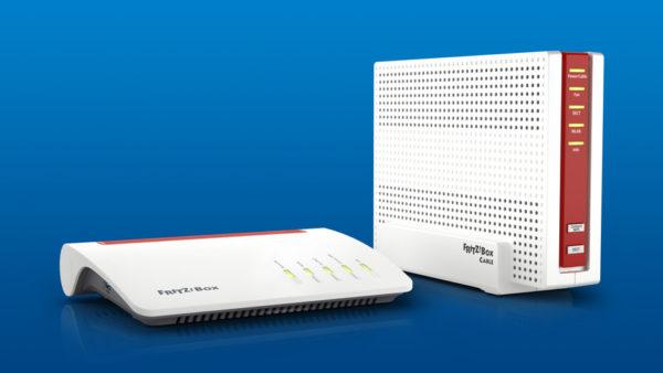 csm AVM FRITZBox 7590 und 6590 Cable 9c7c73ce95