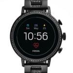 Galeria: 20% Gutschein auf (fast) alles 🔥 z.B. Fossil & Skagen Smartwatches