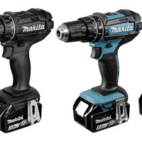 makita deal