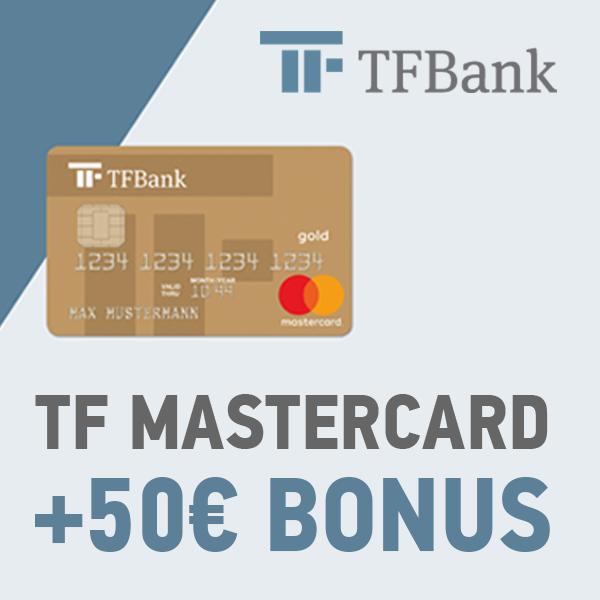 tf mastercard gold 2020 Thumb