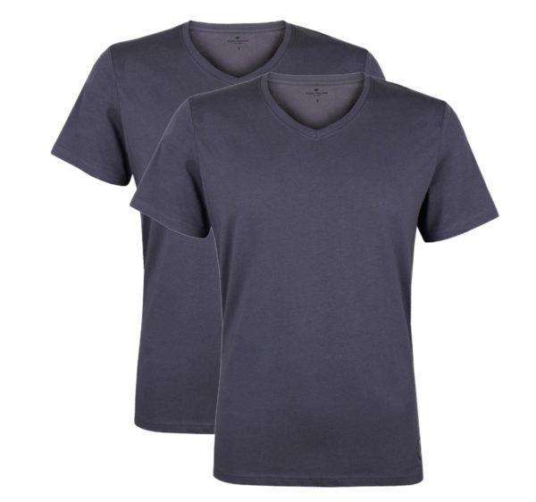 tt tshirt