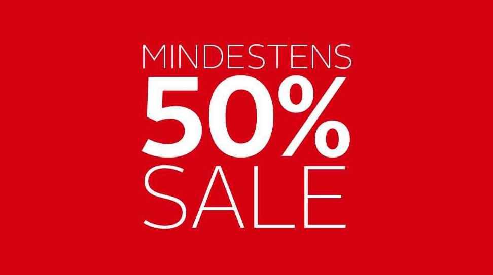 001 2019 26 sale mind50sale flexpage 32289