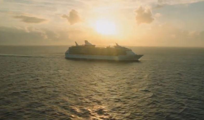 2020 01 22 10 10 34 AIDAsol Kreuzfahrt  8 Tage Perlen am Mittelmeer 3 1
