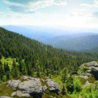 3 Naeche All Inclusive im Bayrischen Wald