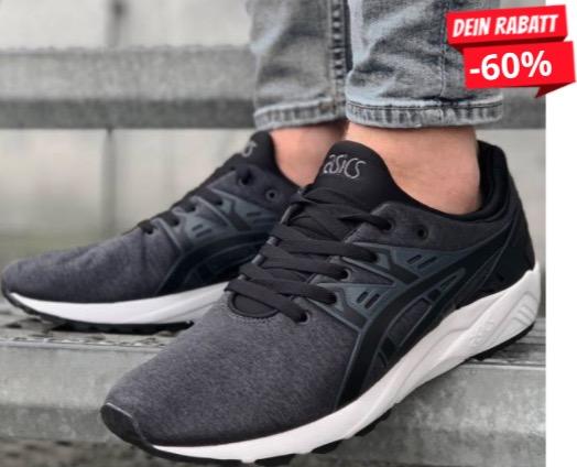 ASICS GEL Kayano Trainer EVO Sneaker H7Y2N 9590