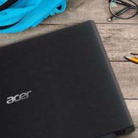 Acer A 317