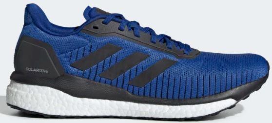 Adidas Solardrive 19 Schuh Blau   adidas Deutschland