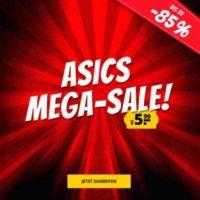 Asics Sale Sportspar