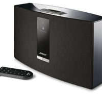 Bose SoundTouch 20 Series III kabelloses Music System geeignet fuer Alexa weiss Amazon.de Audio  HiFi 2020 01 06 15 40