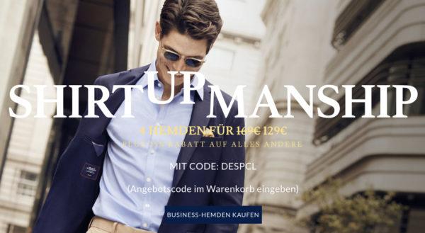 Charles Tyrwhitt Herrenhemden Anzuege Krawatten Schuhe  Accessoires   von der Londoner Jermyn Street direkt nach Hause 2020 03 18 14 44
