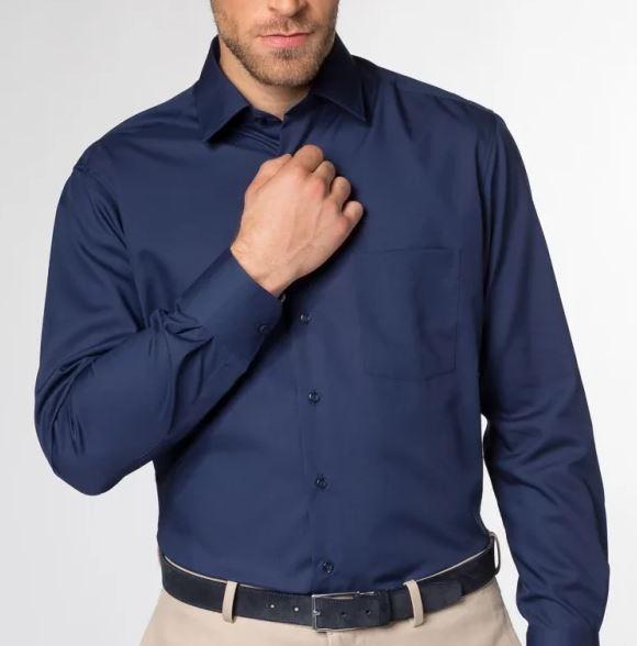 Eterna Hemd und Pulli Bundle