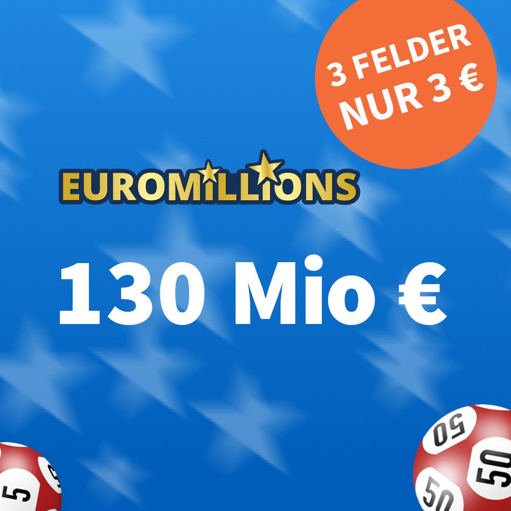 EuroMillions 3fur1 1000x1000 1
