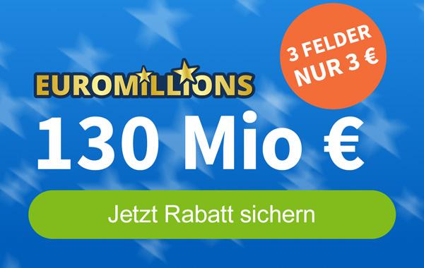 EuroMillions 3fur1 600x380 1
