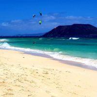 Fuerteventura 1 Woche All Inclusive