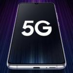 Tipp 📱 Saturn Smartphone Purzel-Preise, z.B. das Galaxy A90 5G