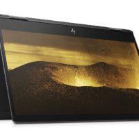 HP ENVY X360   13 ar0710ng 1