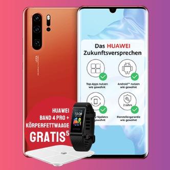 Huawei P30 Pro otelo Max