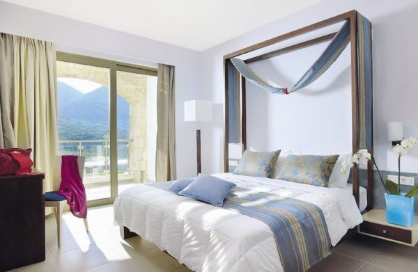 Kreta 1 Woche 5 Sterne Hotel inkl. Halbpension  Flug ab 322 pro Person