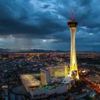 Las Vegas 8 Tage im Stratosphere Hotel inkl. Fluege