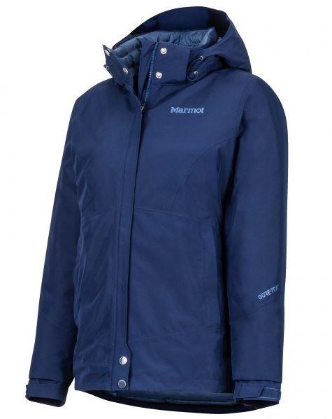 Marmot Synergy Featherless Jacket   Winterjacke Damen