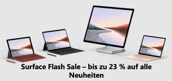 Microsoft Store Deutschland Offizielle Website   kostenloser Versand kostenlose Rueckgabe 2020 01 25 14 08