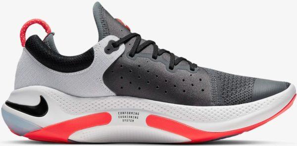 Nike   Joyride Run Flyknit Herren Sneaker