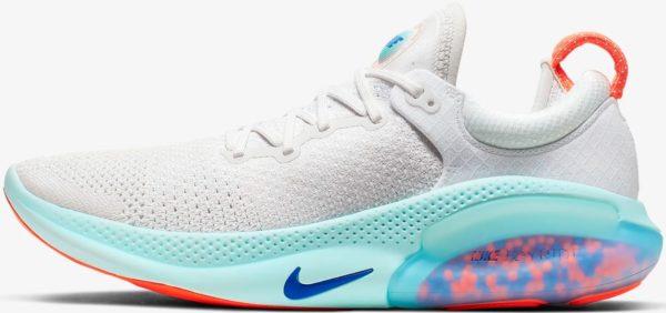 Nike Joyride Run Flyknit Sneaker