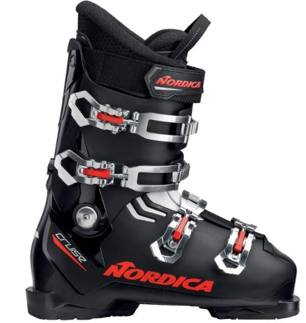 Nordica The Cruise   Herren Skischuhe Ski Stiefel