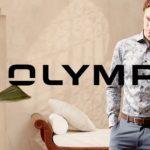 Olymp Sale + 10€ Gutschein 👔 z.B. viele Hemden für 23€
