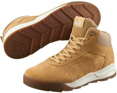 Ebay ⌚ ♀ 20% auf Sport Mode & Haushalt, z.B. Sneaker