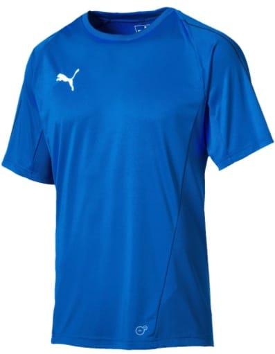 Puma FINAL Training Jersey Shirt