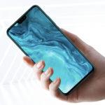Smartphone-Fieber bei Saturn & MM 📲 z.B. das Honor 9X Lite