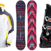 SportSchnaeppchen 50 Prozent auf Wintersport 2