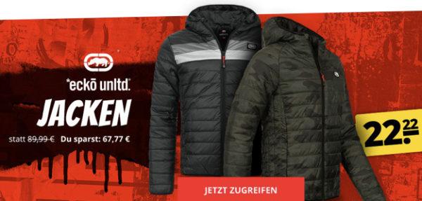 SportSpar.de   Dein Onlineshop fuer guenstige Sportbekleidung 2020 01 28 13 28