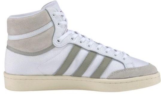adidas Originals Americana Hi Herren Sneaker