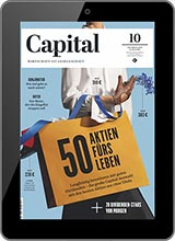 Capital E-Paper