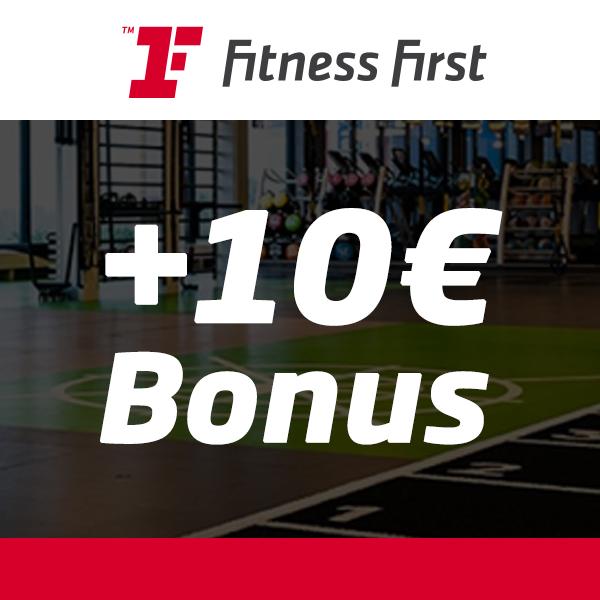 fitness first bonus deal thumb