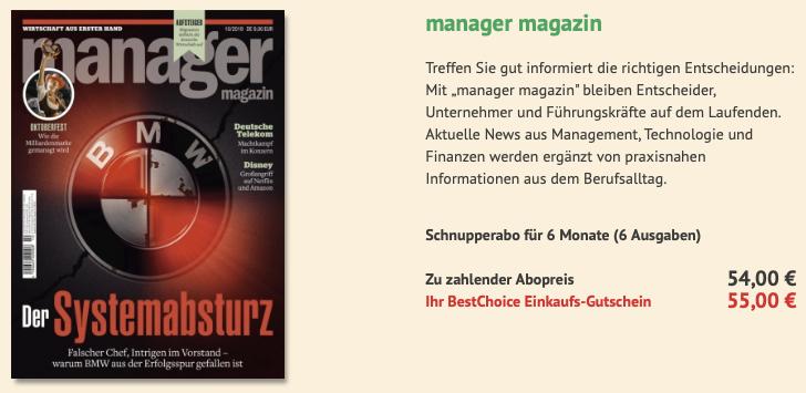 manager6 bc.kiosk .news 2020 01 11 12 31