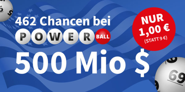 pb 462 chancen 1000x500 1