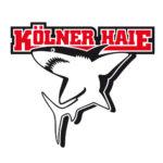 """DKB Aktivkunden: Kostenlos zum Eishockey """"Kölner Haie - Augsburger Panther"""""""