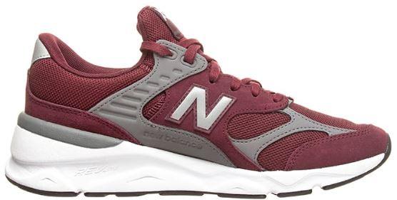2020 02 05 16 53 44 New Balance Sneakers  X90R  in Rot guenstig kaufen   limango