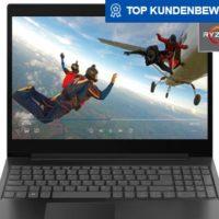 2020 02 14 10 35 40 Lenovo Laptop 15 Zoll AMD SSD 512GB L340 15API 81LW00BXGE   Lidl.de