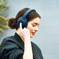 2020 02 14 15 41 49 Sony WH XB900N Bluetooth Noise Cancelling  Amazon.de  Elektronik