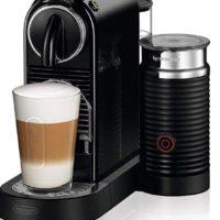 2020 02 19 08 46 49 Amazon.de  DeLonghi Nespresso EN267.BAE Citiz Kaffemaschine